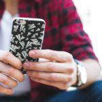 How to Reduce Social Media Drama