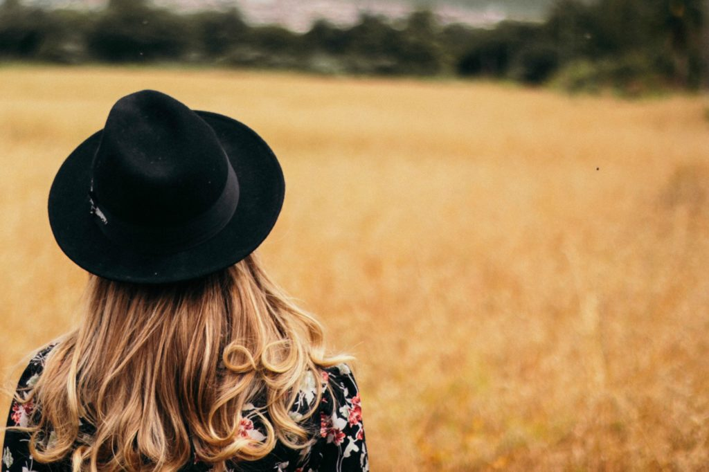 How to Embrace Life After Divorce   The 5 Choices You Must Make