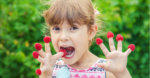 How to Get Kids to Eat Healthy | 9 Tricks to Win Over Your Tiny Humans
