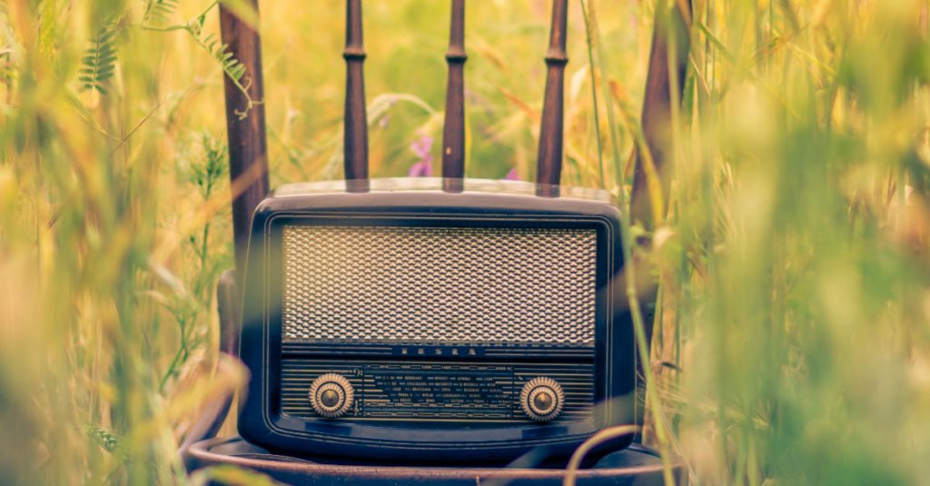 How to Hear God's Voice | Discover 10 Meaningful Ways to Tune In