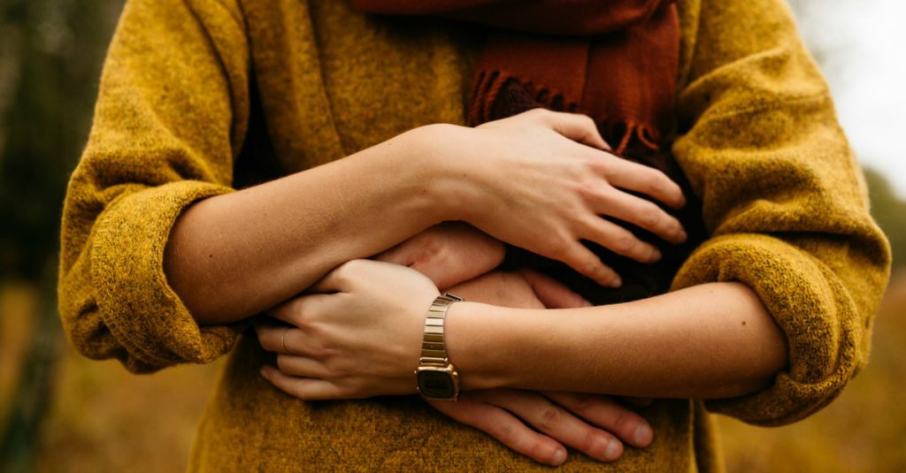 How to Help Someone With Depression | 5 Meaningful Ways to Support Them