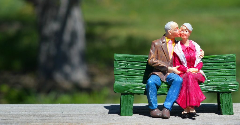 Life Lessons From Elderly Patients | The Secret to a Long, Happy Life Is Easier Than You Think