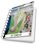 How to Stop Nagging | Free Ebook Download