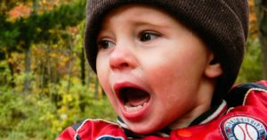 11 Tricks to Stop Tantrums Without Losing Your Everloving Mind