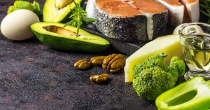The Anti Inflammatory Foods List That Helped Me Lose 8 Pounds in 1 Week