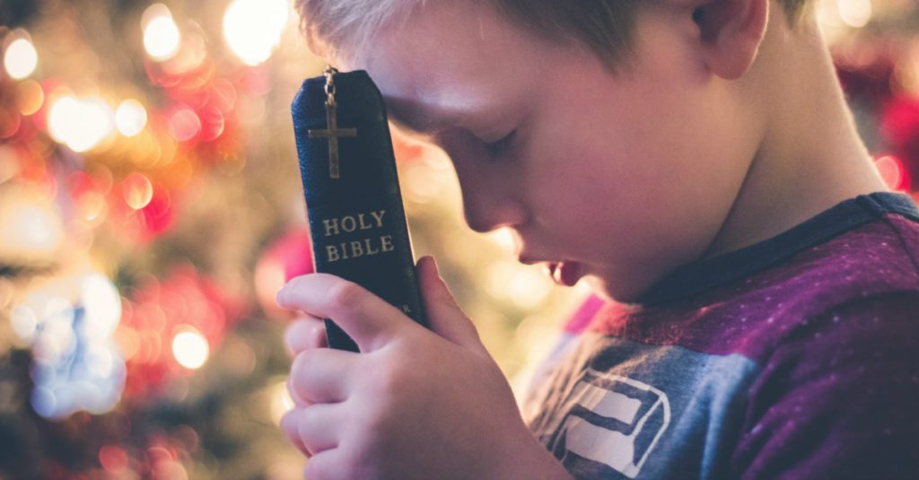 the way of the master for kids teaching kids how to share their faith