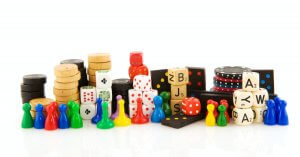 25 Foolproof Game Night Ideas | Say Hello to Your New Favorite Games!