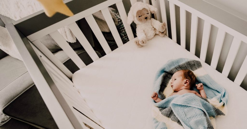First Month With Newborn | 11 Secrets for a Smarter, Smoother Ride