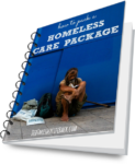 Homeless Care Packages | Free Download