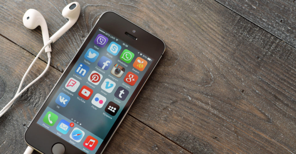 How to Reduce Social Media Usage | 4 Easy Steps to Take Back Your Time and Peace