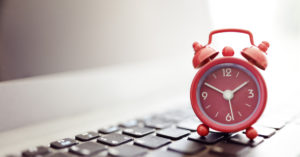 You Don't Have to Eat Every 3 Hours | How to Get the Same Results With Way Less Effort