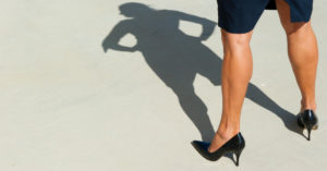How to Stand Up For Yourself | 9 Foolproof Tips For the People Pleaser