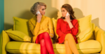 Stop Gossiping | 4 Surprising Ways Gossip is Ruining Your Life + How to Stop It