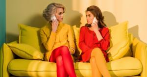 Stop Gossiping | 4 Surprising Ways Gossip is Ruining Your Life + How to Stop It