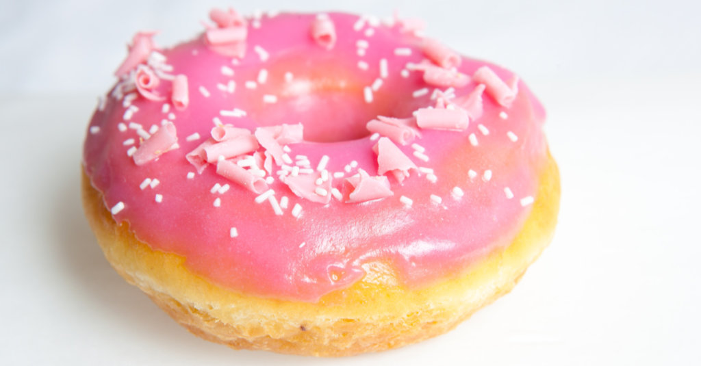Kill Your Sweet Tooth | 14 Tricks That Will Change the Way You Eat Forever