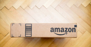 Amazon Prime Wardrobe Review | Honest Thoughts From a Crazy Busy Momma