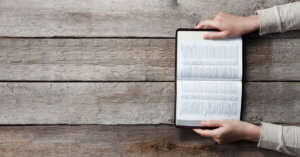 How to Make Time For God | 7 Secrets to Staying Connected with God on Your Busiest Days
