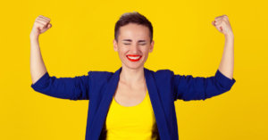 How to Be More Assertive | 17 Secrets For Conveying a Direct Message With Confidence