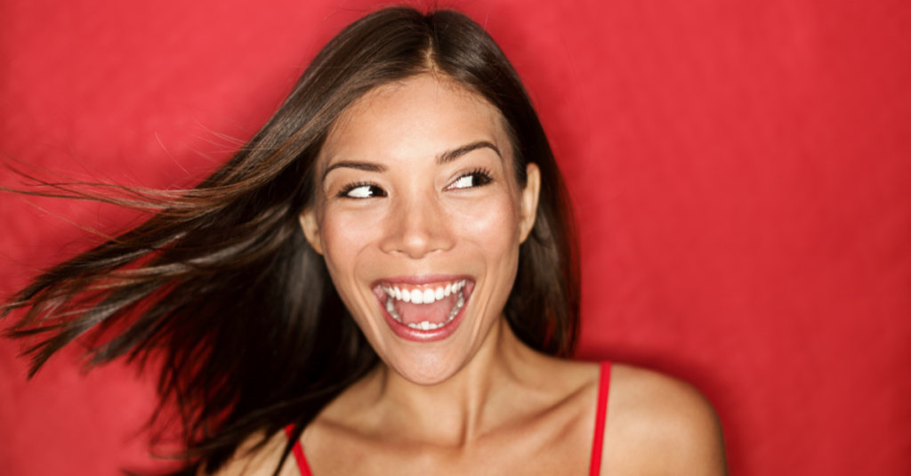 15 Proven Methods to Instantly Boost Your Mood