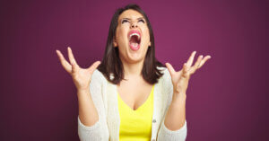 How to Be More Patient | 5 Tricks For Finding Peace When You'd Rather Scream