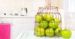 Healthy Home Hacks | 9 Tweaks That Will Make Your Home Inspire Healthy Living