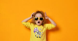 Raising an Only Child | 9 Secrets to Overcome Their Distinct Challenges