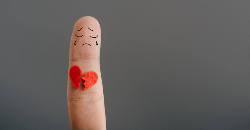 When God Doesn't Heal | 5 Reasons Christians Won't Always Be Happy and Healthy