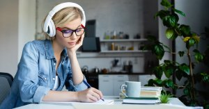 Back to School as an Adult | 8 Tricks to Make Earning Your Degree Feel More Manageable